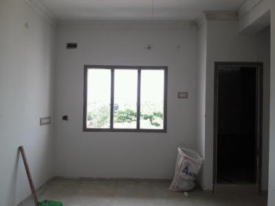Gallery Cover Image of 853 Sq.ft 2 BHK Apartment for buy in Ponniammanmedu for 4300000