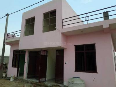 Gallery Cover Image of 1000 Sq.ft 2 BHK Independent House for buy in Noida Extension for 3999000