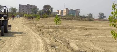 170 Sq.ft Residential Plot for Sale in Sector 145, Noida