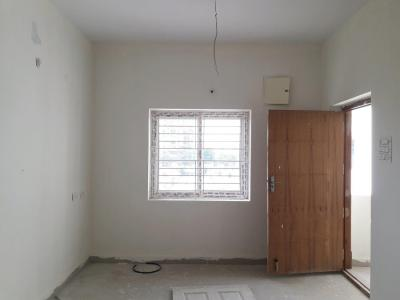 Gallery Cover Image of 1170 Sq.ft 2 BHK Apartment for buy in Rhoda Mistri Nagar for 6233000