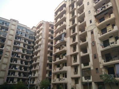 Gallery Cover Image of 1550 Sq.ft 3 BHK Apartment for buy in Ahinsa Khand for 6000000