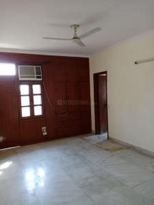 Gallery Cover Image of 2540 Sq.ft 3 BHK Independent Floor for rent in Sector 50 for 25000