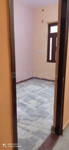Gallery Cover Image of 540 Sq.ft 1 BHK Independent House for rent in Sector 15 Dwarka for 7000