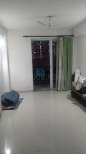 Gallery Cover Image of 1930 Sq.ft 3 BHK Apartment for rent in Sector 86 for 17000