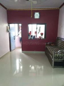 Gallery Cover Image of 380 Sq.ft 1 RK Apartment for buy in Kalyan East for 2150000
