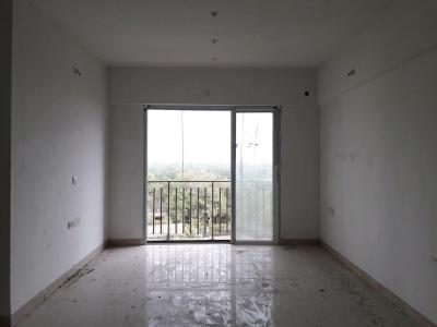Gallery Cover Image of 1475 Sq.ft 3 BHK Apartment for buy in Thane West for 18600000