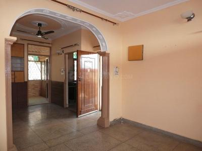 Gallery Cover Image of 1044 Sq.ft 2 BHK Apartment for buy in CGHS HEWO Apartment, Sector 31 for 7900000