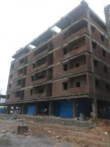 Gallery Cover Image of 1600 Sq.ft 3 BHK Apartment for buy in Chandanagar for 8000000