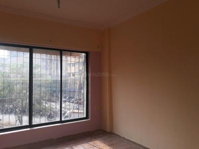Gallery Cover Image of 540 Sq.ft 1 BHK Apartment for rent in Goregaon East for 17000