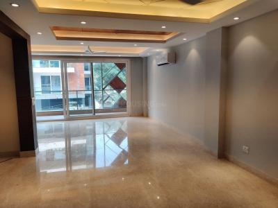 Gallery Cover Image of 3000 Sq.ft 4 BHK Independent Floor for buy in DLF Phase 4 for 28000000