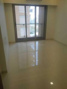 Gallery Cover Image of 1700 Sq.ft 3 BHK Apartment for rent in Andheri West for 95000