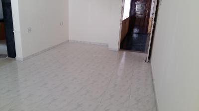 Gallery Cover Image of 1450 Sq.ft 3 BHK Apartment for rent in Aundh for 23500