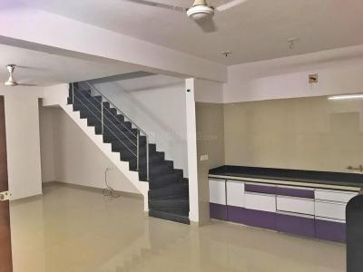 Gallery Cover Image of 3150 Sq.ft 4 BHK Villa for buy in Motera for 17500000