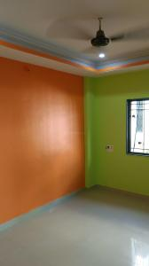 Gallery Cover Image of 721 Sq.ft 1 BHK Independent House for buy in Karad for 2400000