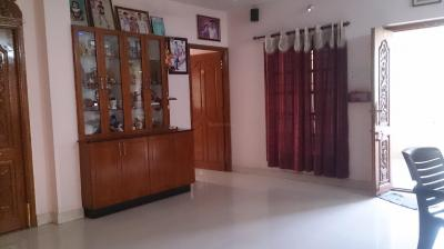 Gallery Cover Image of 3800 Sq.ft 4 BHK Independent House for buy in Kolathur for 27500000
