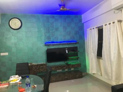 Gallery Cover Image of 1100 Sq.ft 2 BHK Apartment for rent in Maheshtala for 22000
