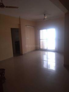 Gallery Cover Image of 1450 Sq.ft 3 BHK Apartment for rent in Kalena Agrahara for 20000
