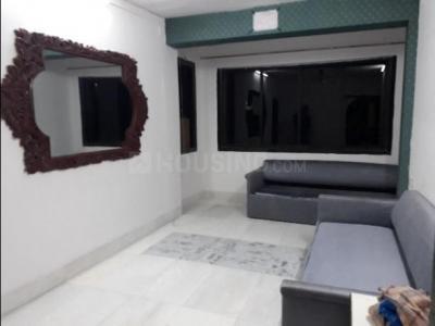 Living Room Image of PG 4040024 Juhu in Juhu