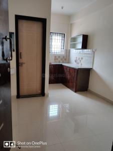 Gallery Cover Image of 510 Sq.ft 1 BHK Independent Floor for rent in HSR Layout for 19500