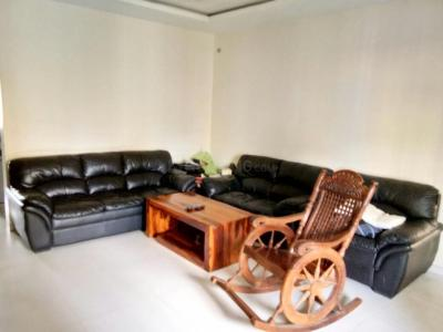 Gallery Cover Image of 1400 Sq.ft 3 BHK Apartment for buy in Neelam Nagar Building Number 6, Mulund East for 28000000