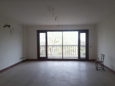 Gallery Cover Image of 2750 Sq.ft 4 BHK Independent Floor for buy in Panchsheel Park for 80000000
