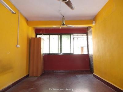 Gallery Cover Image of 550 Sq.ft 1 RK Apartment for buy in Kalwa for 2800000