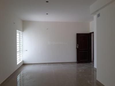 Gallery Cover Image of 1158 Sq.ft 3 BHK Apartment for buy in Guduvancheri for 3925620