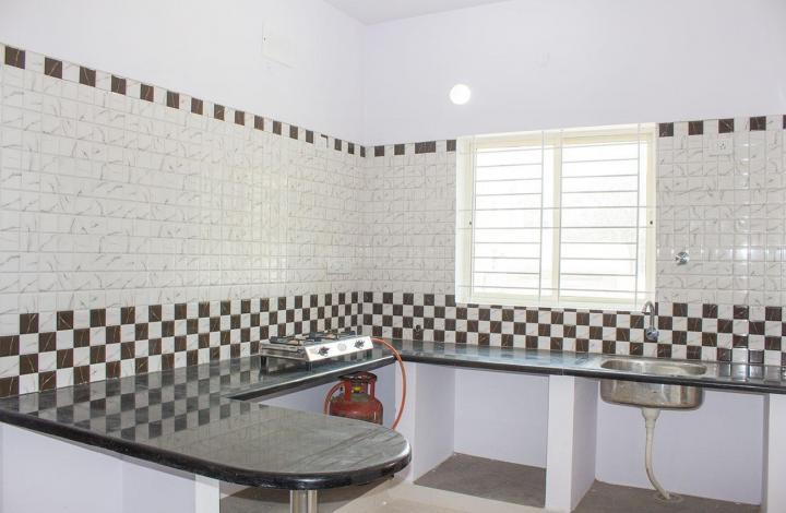Kitchen Image of Trishul Nest Tf 301 in Koramangala
