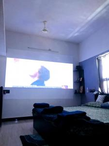 Gallery Cover Image of 1300 Sq.ft 2 BHK Independent House for rent in Mudaliarpet for 22000