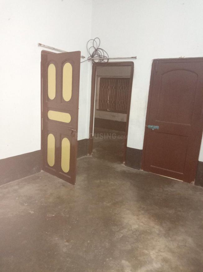 Living Room Image of 1100 Sq.ft 3 BHK Independent House for rent in Bally for 7000