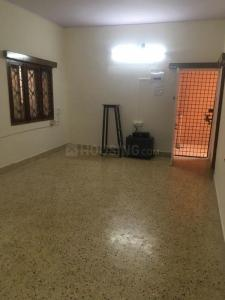 Gallery Cover Image of 1000 Sq.ft 3 BHK Apartment for rent in Shanti Nagar for 25000