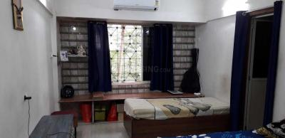 Bedroom Image of PG 4035582 Malad East in Malad East
