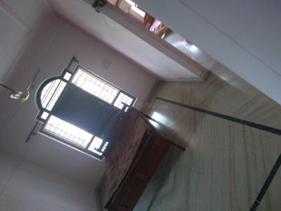 Gallery Cover Image of 1750 Sq.ft 3 BHK Independent House for rent in Boduppal for 14000