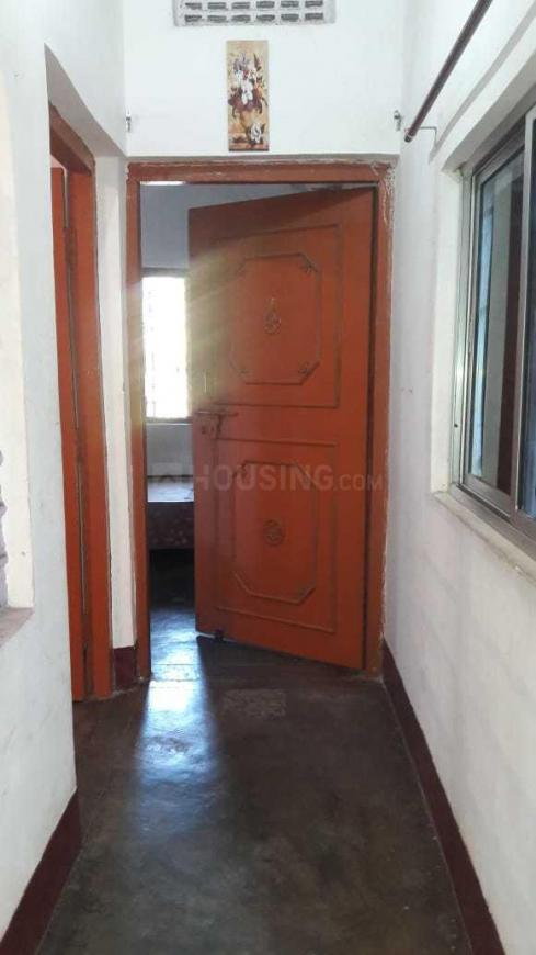 Passage Image of 750 Sq.ft 2 BHK Independent Floor for buy in Adityapur for 2450000