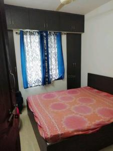 Gallery Cover Image of 950 Sq.ft 2 BHK Apartment for rent in Narhe for 15000
