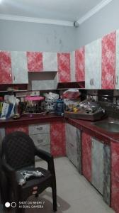 Gallery Cover Image of 900 Sq.ft 2 BHK Apartment for rent in Bindapur for 14000