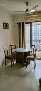Gallery Cover Image of 950 Sq.ft 2 BHK Apartment for rent in Powai for 58000