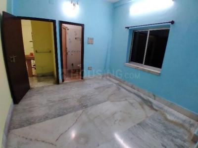 Gallery Cover Image of 1000 Sq.ft 2 BHK Apartment for rent in Matri Apartment, Keshtopur for 10000