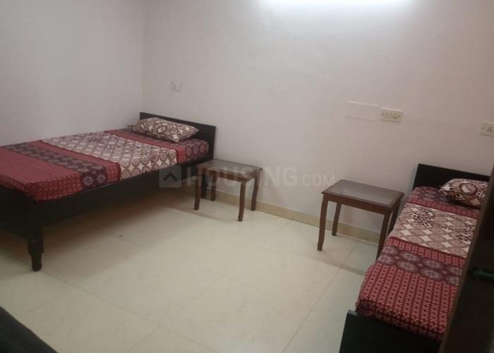 Bedroom Image of Room Soom in Pitampura