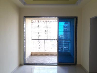 Gallery Cover Image of 665 Sq.ft 1 BHK Apartment for buy in Dombivli East for 4900000