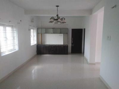 Gallery Cover Image of 1450 Sq.ft 4 BHK Apartment for buy in Selaiyur for 7250000