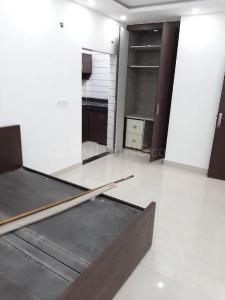 Gallery Cover Image of 250 Sq.ft 1 RK Independent House for rent in East of Kailash Block D RWA, East Of Kailash for 12000