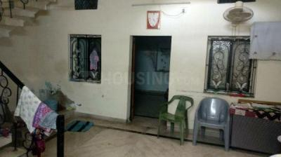 Gallery Cover Image of 1578 Sq.ft 3 BHK Independent House for buy in Juhapura for 6500000