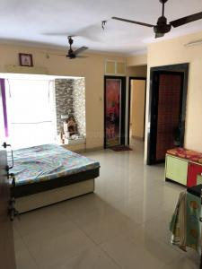 Gallery Cover Image of 1300 Sq.ft 2 BHK Apartment for rent in Andheri East for 48000
