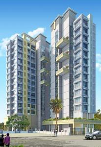 Gallery Cover Image of 795 Sq.ft 3 BHK Apartment for buy in Chembur for 20700000