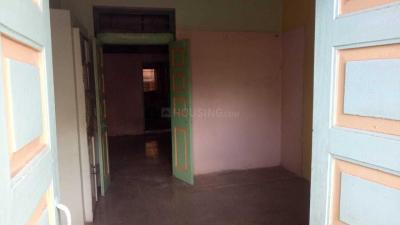 Gallery Cover Image of 1000 Sq.ft 3 BHK Apartment for rent in Khadki for 50000