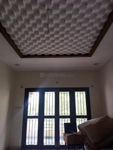 Hall Image of 2200 Sq.ft 3 BHK Apartment for buy in ACE Monte Carlo, Kothaguda for 17000000