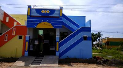 Gallery Cover Image of 800 Sq.ft 2 BHK Villa for buy in Veppampattu for 2500000
