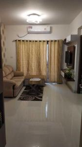 Gallery Cover Image of 1082 Sq.ft 2 BHK Apartment for buy in Ambattur for 5200000