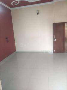 Gallery Cover Image of 1480 Sq.ft 3 BHK Apartment for buy in SVP Gulmohar Garden, Raj Nagar Extension for 4700000